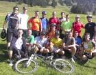 Turnreise Aktive im Appenzell