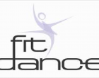 NEU: Fit Dance